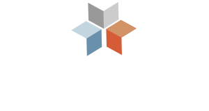 Commonwealth Business Financing